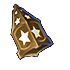 Icon Event Multiday Winterfestival Gamebox.png