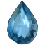 Icon Inventory Gemfood Aquamarine.png