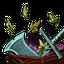 Icon Lockbox Darkforest Equipmentpack.png