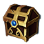 Icon Chest Special Fashion Pack.png