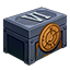 Icon Inventory Quest M14 Hunt Tarokka Reward Glyphs 6.png