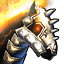 Icons Inventory Mount Nightmare Armor.png