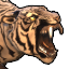 Icons Inventory Mount Tiger 01.png