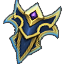 NW Glory Icon.png