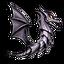 Companion Dragonborn Female.png