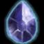 Loot Gems T4.png