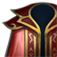 Icon Inventory Artifacts Neck Guild Executioner.png
