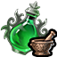 Inventory Consumables Potion T6 Alchemical Green.png