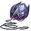 Icon Inventory Quest Hunt Trophy Beast 01.png