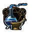Icon Event MultiDay Alchemy Gamebox.png