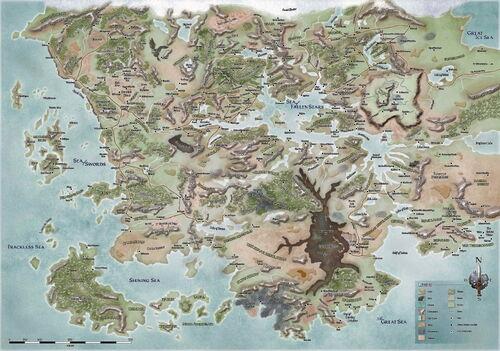 Forgotten Realms - Faerun Map.jpg