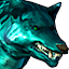 Icons Inventory Mount Wolf Aberrant.png