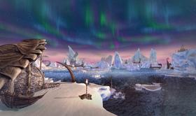 Экран загрузки Море Движущегося Льда.png