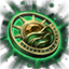 Icon Inventory Artifacts EyeOfLathandar.png