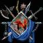 Default Item Icon.png