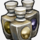 Inventory Consumables Dye Pack Celestialgrace.png
