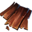 Icons Inventory Consumables Food Meat 01.png