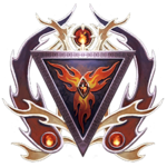 Class Icon Player Secondary Masterofflame Selected.png