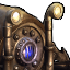 Icons Inventory Mount Apparatus 01.png