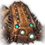Icons Inventory Mount Apparatus Gond Retint 03 Ornate.png