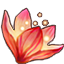 Icon Inventory Misc Plants Fireblossom 01.png