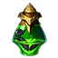 Icon Inventory Quest Hunt Trophy Scorpion 00.png