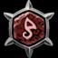 Icon Inventory Runestone Arcane T8 01.png