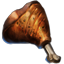 Icons Inventory Consumables Food Meat 02.png