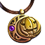 Icons Inventory Event Halloween LiarsCharm.png
