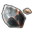 Crafting Components Ore 02.png