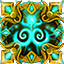 Icon Inventory Markofpotency T07.png