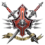 Class Icon Player Secondary Swordmaster Selected.png