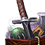 Icon Lockbox Darkforest Professionpack.png