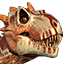 Icons Inventory Mount Dinosaur Trex Legendary.png