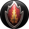 Icons Charactercreation Deity Tempus.png