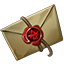 M14 Quest Intro Letter.png