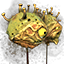 Icons Inventory Mount Gas Spore Epic 01.png