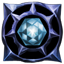 Icon Inventory Enchantment BlackIce Purified Major.png