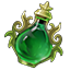 Inventory Consumables Potion T6 Green.png