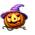 Icon Event Multiday Halloween Gamebox.png