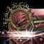 Icon Lockbox Resurgence.png