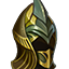 Icon Inventory Quest Hunt Trophy Thayan 00.png
