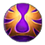 Currency Icon Seal Triumph.png