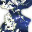 Icons Inventory Mount Stag Celestial 01.png