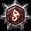 Icon Inventory Runestone Arcane T9 01.png