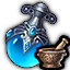 Inventory Consumables Potion T9 Alchemical Electric.png