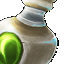 NW Consumables Dye Bottle Green Icon.png
