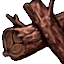 Crafting Alchemy Resource Pinewood 01.png