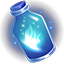 Icon Inventory Quest Hunt Trophy Undead 00 B.png