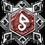 Icon Inventory Runestone Arcane T15 01.png